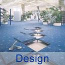 bild_design1