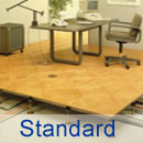 bild_standard1